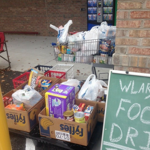 Food Assistance Mobile 2